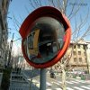 فروش آینه محدب پارکینگ