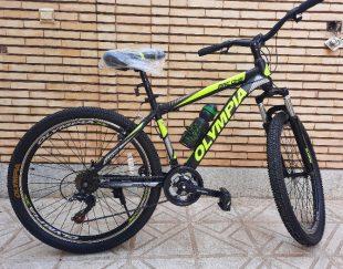 دوچرخه ۲۶ نو المپیاد