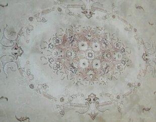 فرش ۱۲متری
