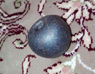 سنگ الماس آسیاب آبی واقعی
