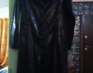 لباس سیاه زنانه