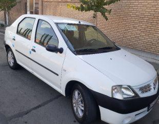 خودروl90