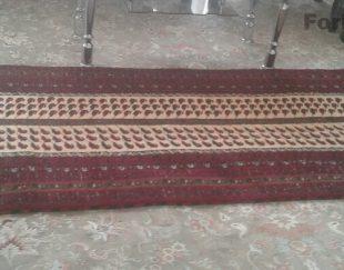 قالیچه نو