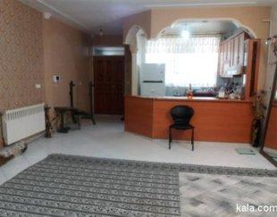 آپارتمان ۷۰ متری در بلوار فردوس شرق