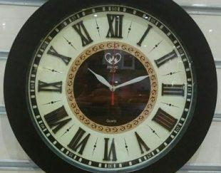 ساعت دیواری پرایم