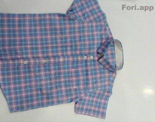پیراهن ۱ ساله تا ۶ ساله