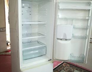 فروش فوری یخچال سامسونگ