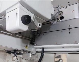 مادگی چشمی کامپیوتری سوپرمی درحدنو الیک دکمه