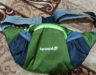کیف کمری فوروارد