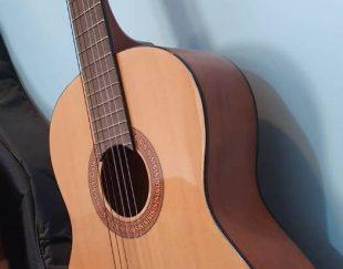گیتار/اسپانیش /HOHNER