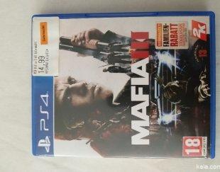 مافیا ۳-mafia 3