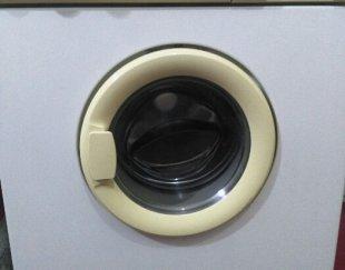 ماشین لباسشویی آاِگ