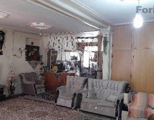 منزل ویلایی ۱۱۳ متر حافظیه فروش و معاوضه