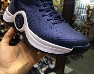 کفش جردن ساقدار مردانه