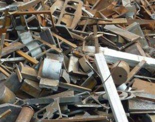 بالاترین خریدار انواع ضایعات آهن چدن مس آلومینیوم مس