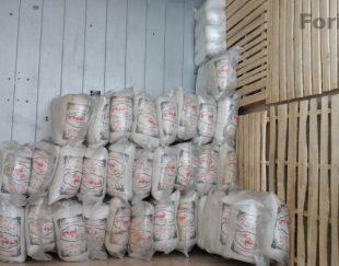 پخش عمده برنج ایرانی پنج ستاره طارم محلی