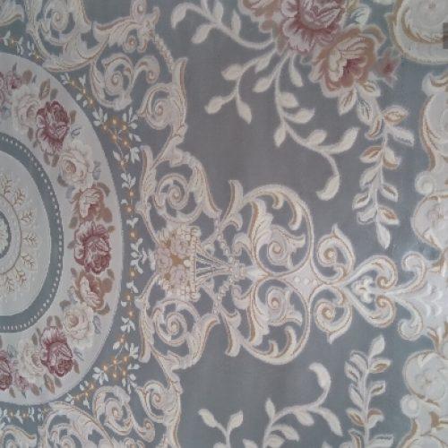 فرش ۹متری مرینوس ساخت ترکیه
