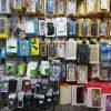فروشگاه مازیار رحمتی عرضه لوازم جانبی با نازلترین قیمت