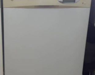 ظرفشویی الگانس اصل ایتالیا