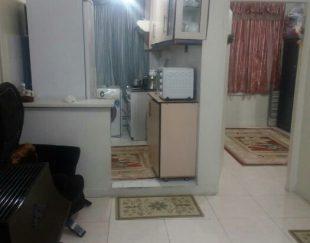 فروش آپارتمان نزدیک مترو سبلان