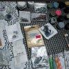 فروش لوازم کاشت و طراحی ناخن