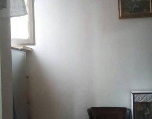 آپارتمان۵۵متری یک خواب شیک