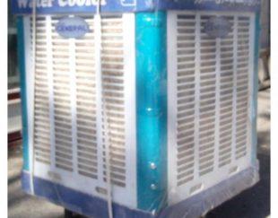 انواع کولر آبی موتور موتوژن قوی