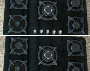 فروش اجاق گاز مدل ارام فروش از کارخانه