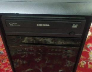 کیس کامپیوتر در حد آک