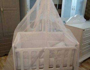 گهواره نوزاد تخت نوزاد