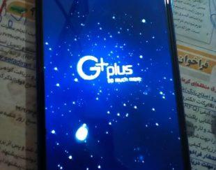 گوشی موبایل Q10جی پلاس