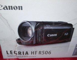 فروش دوربین فیلمبرداری حرفه ای چ و عکاسی حرفه ای کانن