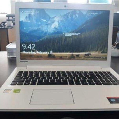 لپ تاپ lenovo-ideapad510