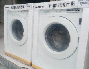 فروش لباسشویی
