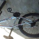 دوچرخه فروشی