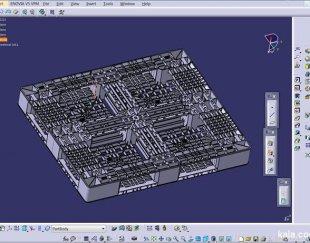 پرینت سه بعدی و مدلسازی