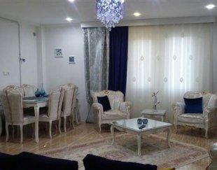 فروش آپارتمان ۱۰۶ متری زیتون کارمندی