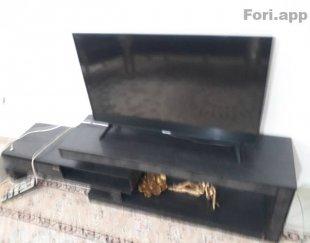 تلویزیون LED  دنای مدل K43D1 سایز ۴۳  اینچ