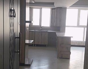 آپارتمان ۱۱۰ متر دو خواب دهکده المپیک منطقه ۲۲