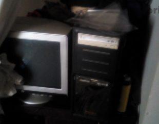 کیس وکامپیوتر