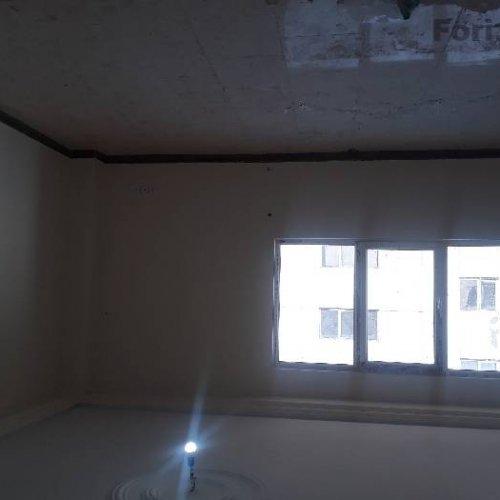 اجاره آپارتمان ۱۰۵ متری پردیس فاز ۸