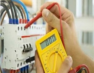 برقکار برق کار ساختمان