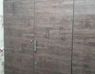 فروش فوری یک واحد آپارتمان ۵۵ متری تمیز