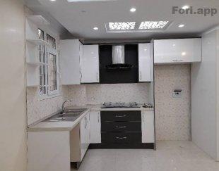 آپارتمان ۵۰ متری یک خوابه بازسازی شده