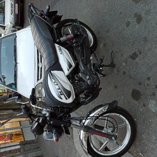 موتور kld.طرح باکسر.بوکسر..۱۸۰cc