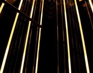 شرکت سبلان بالابرپویا-سرویس و نگهداری آسانسور