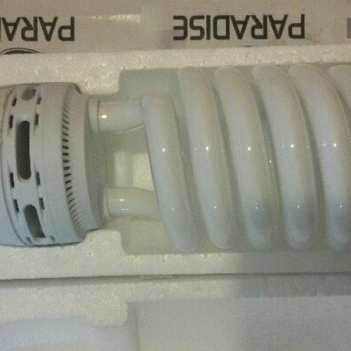 لامپ کم مصرف ۹۰وات
