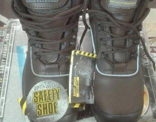 کفش کار (برند)