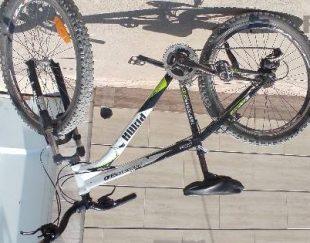 دوچرخه مدل پوما