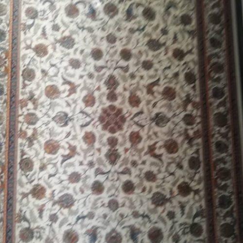 فروش فرش نو